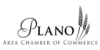 Plano Area Chamber of Commerce, Plano IL